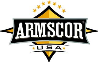 Black for sale online Armscor RIA 380797 Magazine